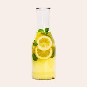 От айрана до орчаты: Освежающие летние напитки из разных стран