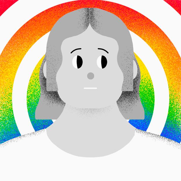 Молись и не люби:  Как пытаются «вылечить» геев