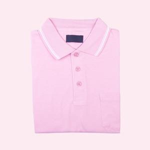 Порядок в шкафу: 5 хитрых способов сложить рубашки, бельё и не только