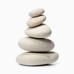 В закладки: Блог Zen Habits о том, как справляться со стрессом — Здоровье на Wonderzine