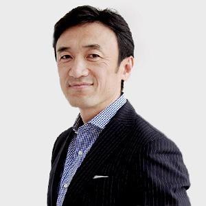 Шеф-дизайнер Uniqlo Юкихиро Кацута:  «Все устали от вещей» — Интервью на Wonderzine