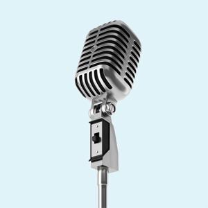 Вопрос эксперту: Почему даже профессиональные певцы теряют голос — Здоровье на Wonderzine