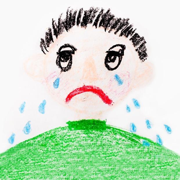 Без шлепков: Мамы о том, как нельзя наказывать детей