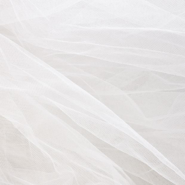 Это по любви:  Девушки о своих свадебных платьях
