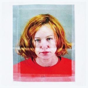 «Дорогая Эрин Харт»: Жизнь женщины, укравшей чужую личность — Фотопроект на Wonderzine