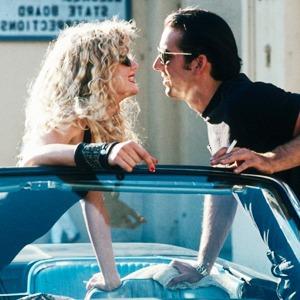 Что смотреть на каникулах: 30 фильмов  о безумной любви