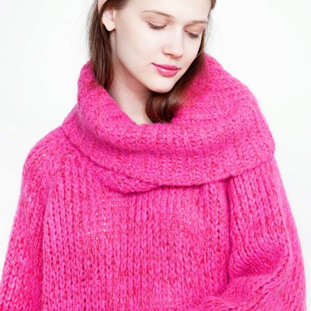 Студентка Лера Никольская о любимых нарядах — Гардероб на Wonderzine