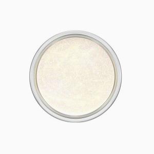 Блеск для век MAC  для сияющего макияжа — Вишлист на Wonderzine