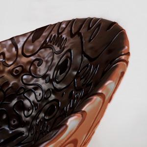 Шоколадная ванна  Maderno Sweet — Вишлист на Wonderzine