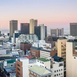 Как я переехала в ЮАР  и запустила сайт  для путешественников