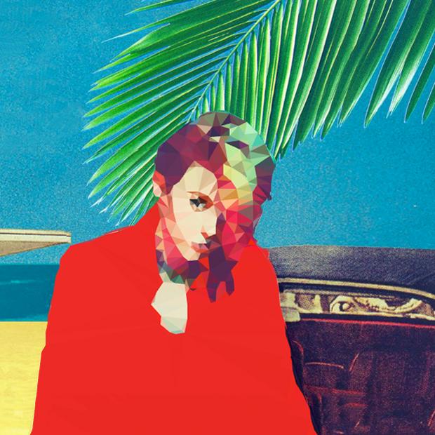 Что слушать летом: 10 новых альбомов на разные случаи жизни — Музыка на Wonderzine