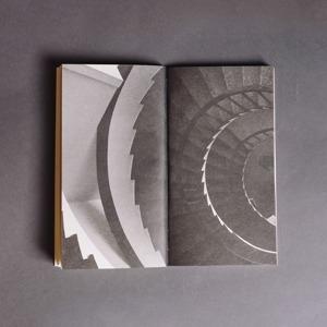 Печатный гид по Калининграду с показа Гоши Рубчинского — Вишлист на Wonderzine