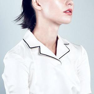 Любимые приемы летнего макияжа — Красота на Wonderzine