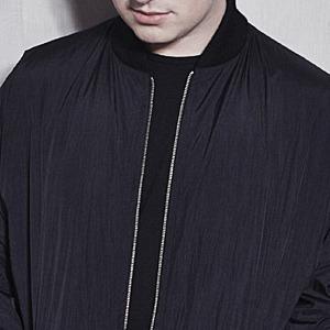 Новое имя:  Британский певец Сэм Смит
