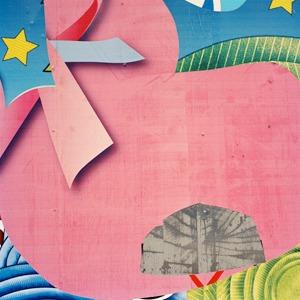 «Безымянные билборды»: Картины из рекламных щитов — Фотопроект на Wonderzine