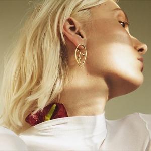 На кого подписаться: Умопомрачительные украшения Paola Vilas — Стиль на Wonderzine