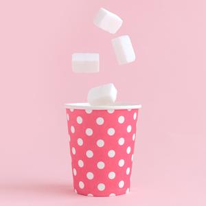 7 мифов о гормонах,в которые пора перестать верить