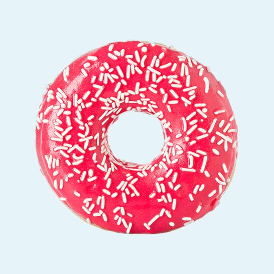 Правда ли стресс приводит к перееданию — Еда на Wonderzine
