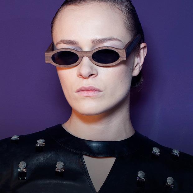 8 главных показов  Ukrainian Fashion Week — Стиль на Wonderzine