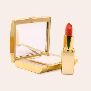 Компактная революция: Упаковки косметики, изменившие мир — Красота на Wonderzine