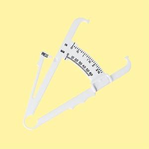 Вопрос эксперту: Зачем нам нужен жир внутри нас — Здоровье на Wonderzine