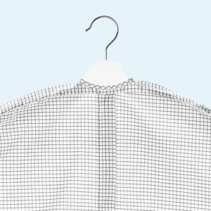 Весенняя уборка: Как подготовить гардероб к лету — Стиль на Wonderzine