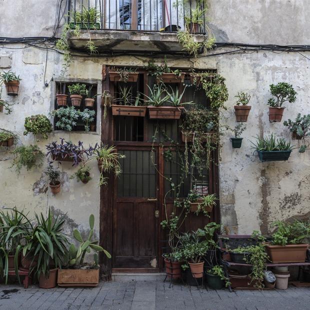 От Барселоны  до Шанхая: Девушки  о переезде в другую страну