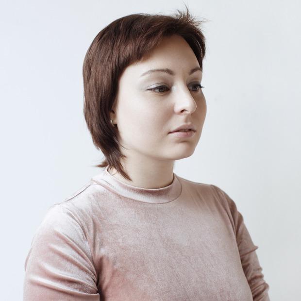 Найти Дадина: Как Анастасия Зотова искала мужа по тюрьмам