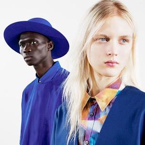 Как мода отменила понятия пола и возраста — Мнение на Wonderzine