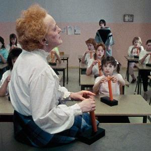 Под колпаком: 10 фильмов о теориях заговора — Кино на Wonderzine