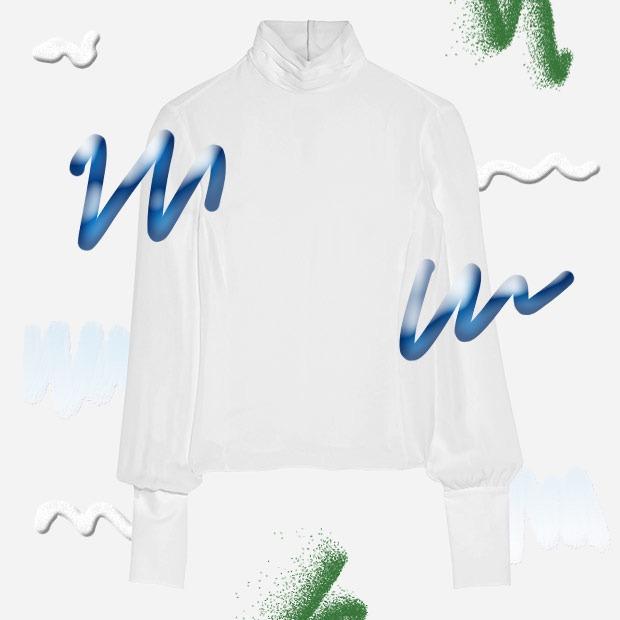 Что носить: 10 новых хитов зимнего гардероба — Стиль на Wonderzine