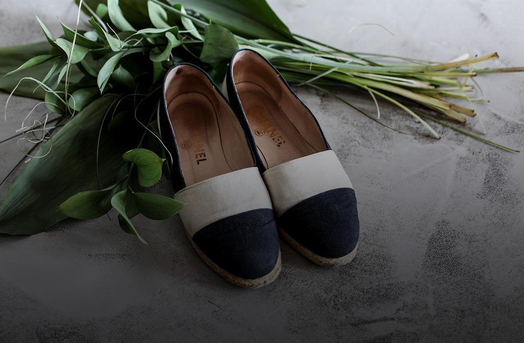 Гардероб: Катя Бутко, блогер и создатель  винтажного магазина — Гардероб на Wonderzine