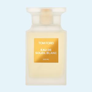 Отдохнёшь и ты: 8 парфюмов, напоминающих об отпуске и лете