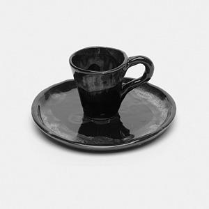 Коллекция керамики центра «Антон тут рядом» для SVMoscow — Вишлист на Wonderzine