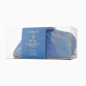 Роскошная и полезная маска для сна с ароматом лаванды — Вишлист на Wonderzine