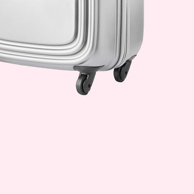 Взять с собой: Вещи, которые сделают путешествие комфортнее — Путешествия на Wonderzine