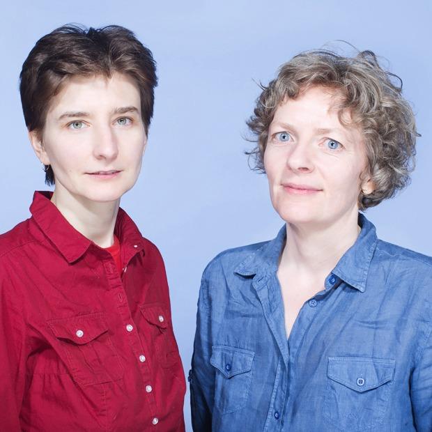 Основательницы  ЛГБТ-фестиваля «Бок  о Бок» о квир-кино