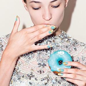 Счастливы вместе: 5 новых косметических  коллабораций — Красота на Wonderzine