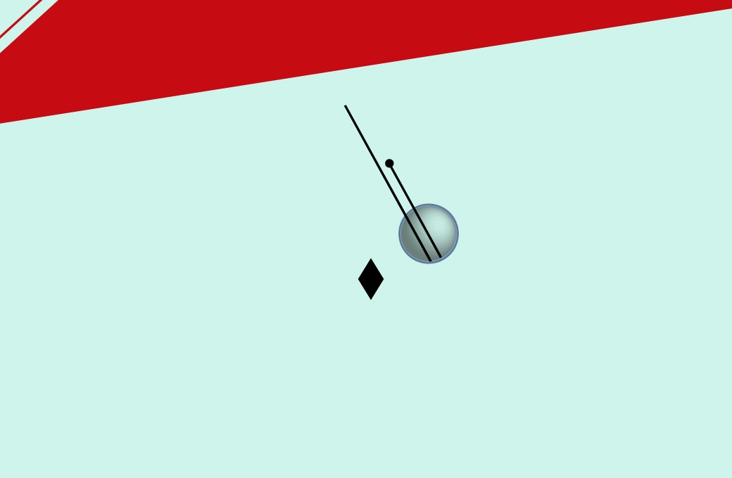 Hyperboloid Records — Музыка на Wonderzine