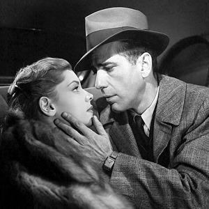 Шляпа, сигарета, пистолет: 5 классических нуаров на вечер — Кино на Wonderzine