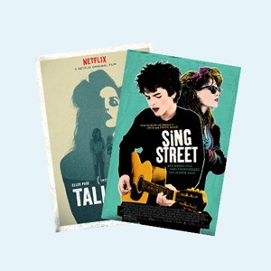 В закладки: Сайт-помощник для выбора хорошего неочевидного кино — Развлечения на Wonderzine