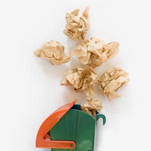 Как производить меньше мусора: 10 видео о Zero Waste — Жизнь на Wonderzine