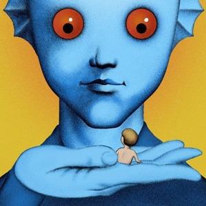5 мультфильмов для взрослых на вечер — Кино на Wonderzine