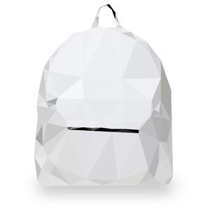 10 красивых сумок  себе и в подарок