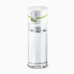Бутылка для воды  с фильтром Brita Fill&Go — Вишлист на Wonderzine