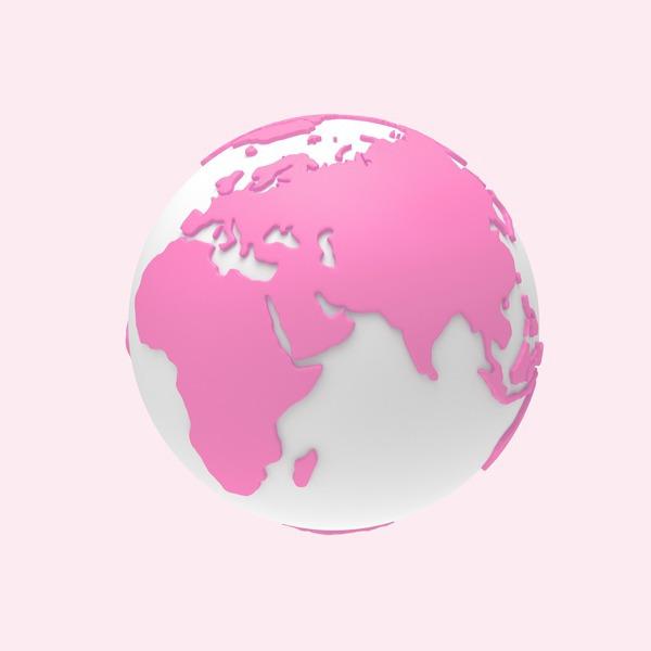 Как изменилась жизнь  в России и мире  за прошедший месяц — Жизнь на Wonderzine