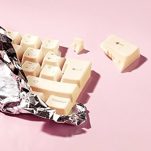 «Все сложно»:  Чем занимаются  подростки в интернете — Мнение на Wonderzine