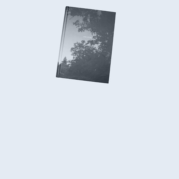 Фотограф Екатерина Анохина о любимых книгах — Книжная полка на Wonderzine