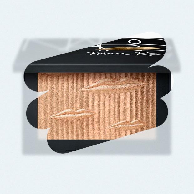 Что класть под ёлку: Косметические подарки для бьюти-гиков — Красота на Wonderzine