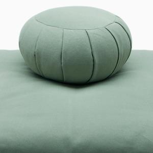Подушки для медитации Sage — Вишлист на Wonderzine